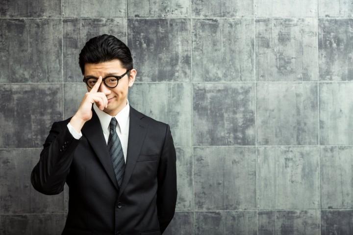 転職したいが自分を売り込む自信がない。そんな人は転職エージェントに相談を