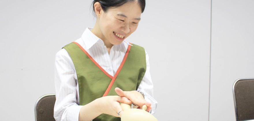 飛田 圭子