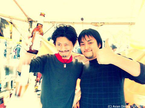 with_rightOK