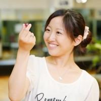 鈴木恵美子