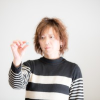 横澤 敬子