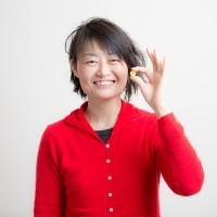 安藤 紀子