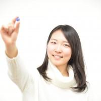 櫻田 すみれ