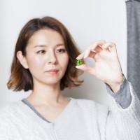 太田 絢子